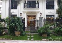 Bán nhà 2 mặt tiền HXH 8m Nguyễn Ảnh Thủ, Trung Mỹ Tây, bề ngang 10m hiếm, 2 lầu, giá bán chỉ 10 tỷ