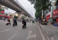 Bán gấp nhà Quang Trung, Hà Đông 34m2 ô tô đỗ cửa 3 tỷ
