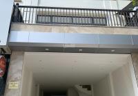 Cho thuê nhà KĐT Tây Nam Linh Đàm Hoàng Mai HN DT 100m 4 tầng nhà mới 100% chưa sử dụng giá 25tr/th