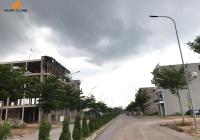 Gia đình tôi bán lô N24 mặt đường 25m 90m2 hướng Đông Nam dự án Kosy Bắc Giang liên hệ 0985409147