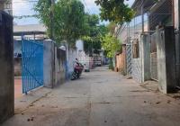 Bán lô kiệt Nguyễn Công Trứ gần biển xây trọ thì hợp lý