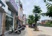 MP MINH KHAI, 155M2 VỈA HÈ 5M, QUY HOẠCH ỔN ĐỊNH, ĐẦU TƯ MỌI LOẠI HÌNH KINH DOANH, GIÁ 32 TỶ