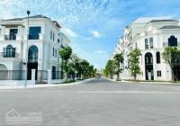 Shophouse Vinhomes Grand Park diện tích 84m2, hướng Tây Bắc, rộng rãi, thoáng mát, hợp phong thủy