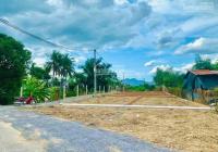 Em cần bán lô đất xã Diên Khánh giá rẻ nhất khu vực giá chỉ 427tr