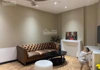 Cực hiếm trung tâm Thanh Xuân - đẹp như khách sạn - hiếm không tìm thấy căn thứ 2, tặng full NT