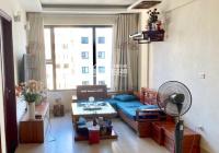 Bán gấp căn hộ 66,8m2, 2 PN Green Stars 234 Phạm Văn Đồng, nội thất đầy đủ, tầng đẹp. Giá 2.150 tỷ