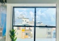 Office-tel tầng thấp The Sun Avenue có thiết kế hiện đại, nội thất đầy đủ, 35m2, giá tốt kèm ưu đãi