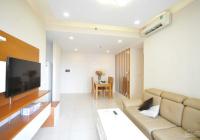 Cho thuê căn hộ Sunrise Central - nhà đẹp - view hồ bơi - DT 99m2 - LH 0857392286
