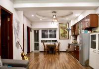 Bán gấp căn hộ chung cư CT3, DT 85m2 KĐTM Nam Cường Cổ Nhuế, Bắc Từ Liêm, HN