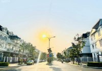 Lakeview City top an toàn nhất mùa dịch, bán căn nhà phố đường 25m full nội thất, chỉ còn 1 căn