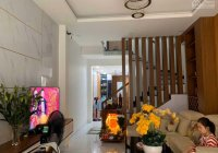 Nhà đẹp full nội thất cao cấp 33/11/3 Liên Khu 2 - 10, Q. Bình Tân