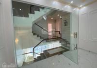 Bán nhà 4 tầng mới tinh hướng TN TĐC Xi Măng, Sở Dầu, 50m2, 3.88 tỷ. LH: 0904.55.79.66