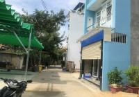 Bán toàn bộ đất thổ cư DT: 735m2 đất khu Lê Văn Thịnh P. Cát Lái, Quận 2. Giá 43tr/m2