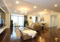 Cần bán gấp căn hộ Ban Cơ Yếu Chính Phủ DT 125m2 view hồ công viên Thanh Xuân. LH 0966168262