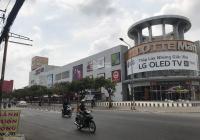 Chính chủ bán nhà đường Nguyễn Văn Lượng, DT: 13*37m trệt lầu giá 36,5 tỷ TL
