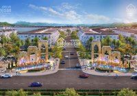 Chuyên bán đất nền Goldenbay 602 giá tốt nhất khu vực hướng đông nam gần quảng trường LH 0908207092