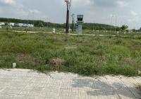 Ngộp cần trả nợ ngân hàng bán gấp lô 5x14,3m Hana Garden Mall -đối diện cổng Vsip 2 - 800tr - SHR