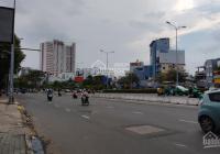 Bán Nhà Hẻm, 374 Điện Biên Phủ, 90m2, 8 tỷ, phường 17, quận Bình Thạnh