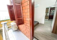 Gia đình bán nhà 5 tầng - 9 phòng khép kín cho thuê thu 48tr/ tháng - giá chủ nhà , miễn trung gian