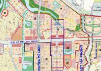 Chuyên nhận ký gửi mua bán đất KĐT Cienco5, Mê Linh, Hà Nội. Lh: 0941.950.888 0987.263.315 Mr. Huy