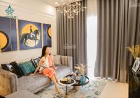 Bán căn hộ Biên Hòa mặt tiền Xa Lộ Hà Nội giá gốc 2.25tỷ giảm còn 1.481tỷ (2PN + 2WC) LH 0908207092