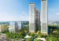 Siêu hot lời ngay 700tr khi mua căn hộ Lavita Thuận An Hưng Thịnh trong tháng. Liên hệ 0934154269