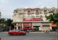 Chính chủ bán gấp MT Phan Văn Trị Cityland Garden Emart P5 DT 6x21m trệt 4L ĐCT 145tr, giá 37 tỷ