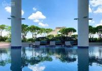Bán CHCC 1PN One Verandah Block Jardin, DT 56m2. View sông Sài Gòn và trung tâm TP Thủ Đức
