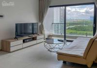 Giá tốt - giá thật cho khách hàng CH 3PN, full nội thất, giá 6 tỷ, bao hết, DT 86m2. LH 0908328568