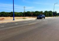 Bán đất mặt tiền đường Lê Duẩn rộng 20m, ngay trung tâm hành chính, tiện kinh doanh, giá tốt nhất