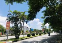 Bán đất 360m2 mặt Đường Lê Hồng Phong
