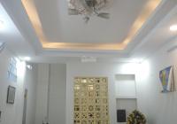 Nhà đẹp, HXH Hoàng Hoa Thám, P7, Q. Bình Thạnh 4 tầng 5 PN, 5WC bán 9,5 tỷ. Gọi chủ 0932616288