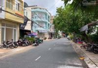 Chính chủ cần tiền sau dịch bán căn nhà (64m2, 2 Lầu) đường Vườn Lài, Quận Tân Phú