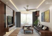 Bán căn 3PN, 2vs, 107m2 CT4 Booyoung Mỗ Lao, thiết kế thoáng mát, bàn giao full nt cao cấp