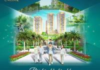 SIÊU HOT - Lời ngay 800 triệu khi mua Lavita Thuận An, tiềm năng đầu tư, tiện ích đầy đủ 0975807426