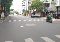 Cần bán gấp nhà MT Võ Thị Sáu, Tận Định, Q.1. 4,7 x 23m HĐT 60tr/ tháng chỉ 21 tỷ gọi 0932616288