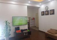Bán căn hộ chung cư 96m2 CT3 khu đô thị Văn Quán giá 2.1 tỷ. LH 098 345 1319