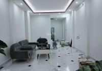 Nhà mặt phố Mai Động, thang máy, Kinh doanh, cho thuê VP cực hót, DT 47 m, giá nhỉnh 10 tỷ.