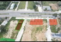 Bán cắt lỗ gấp lô đất nền duy nhất đường Nguyễn Trung Trực, Phú Quốc, Kiên Giang