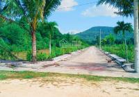 500m2 đất vị trí đẹp dễ sinh lợi nhuận cao, giá rẻ nhất khu vực Ba Trại