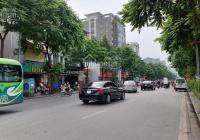 Nhỉnh 3 tỷ có ngay căn nhà 40m2, lô góc ô tô đỗ gần, Trương Định, Hoàng Mai