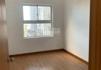 Bán căn hộ Conic Riverside Q8 50-65-72m2, giá 30tr/m2, hỗ trợ vay 70%
