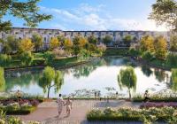 Chính chủ kẹt tiền cần bán nhanh nền D2- 0x View hồ GOLDEN BAY 602. LH: 0934802039 Vy