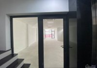 Covid bán nhà mặt phố Văn Quán, 100m2, 8 tầng, tháng máy, KD, ô tô tránh. Mr Hiệp 0968141186