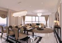 Bán gấp căn hộ 2PN Roman Plaza ban công Đông Nam, Full đồ đẹp