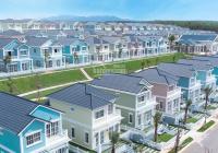 Bán nhà biệt thự biển NovaWorld Phan Thiet 8x20m thanh toán 430 triệu ký HĐ,cam kết thuê 400 triệu