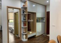 Chính chủ cần bán lỗ căn hộ 2PN Feliz Home 2,2 tỷ