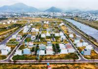 Bán đất nền Mỹ Gia, Nha Trang giá rẻ liên hệ 0983354876 Em Hoàn