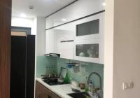 Cần bán nhanh căn hộ 65m2 chung cư Homeland Long Biên, đã có nội thất gắn tường. Đã có sổ hồng