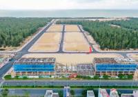Chính chủ bán biệt thự Nguyễn Văn Huyên, Trần Nhân Tông, Hùng Vương cách biển 400m giá cắt lỗ